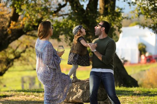 why-you-should-take-family-trips-to-the-local-winery